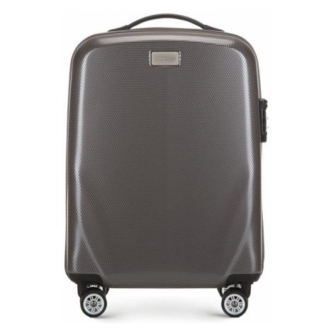 Malý cestovný kufor z kolekcie PC Ultra Light Wittchen