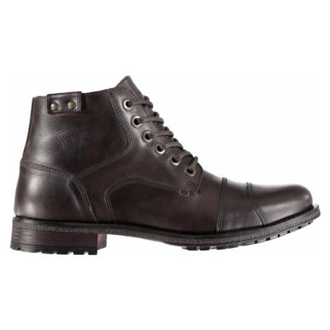 Firetrap Webb Boots Mens