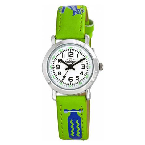 Bentime Dětské hodinky 001-9BA-272F