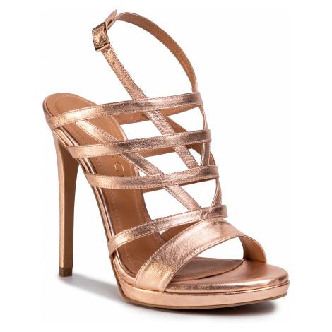 Sandále EVA MINGE