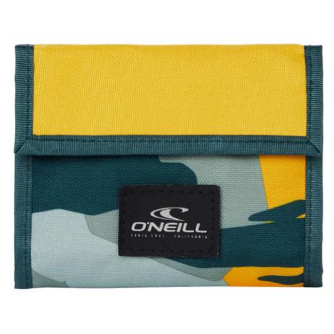 O'Neill BM POCKETBOOK WALLET - Peňaženka