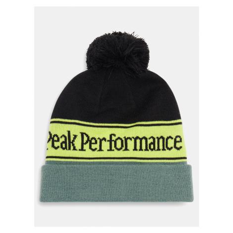 Čapica Peak Performance Pow Hat