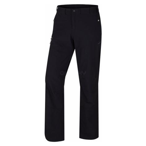 Husky Keiry čierna, Pánske outdoor nohavice