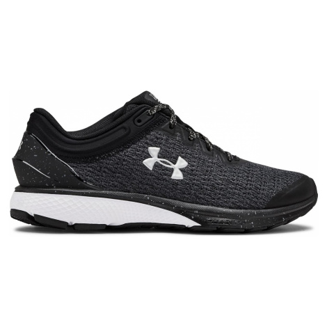 Under Armour Charged Escape 3 Ladies Running Shoes