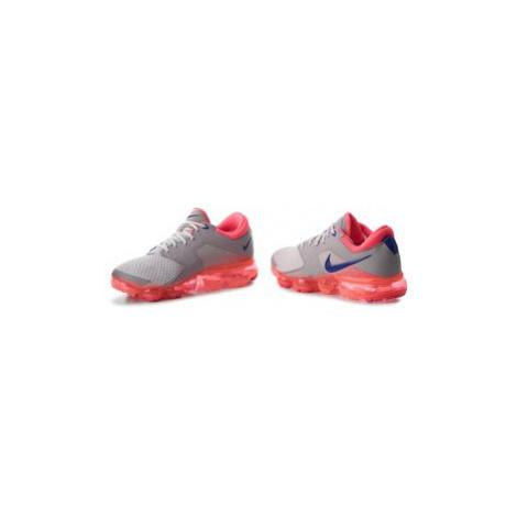 Nike Topánky Air Vapormax AH9045 008 Sivá