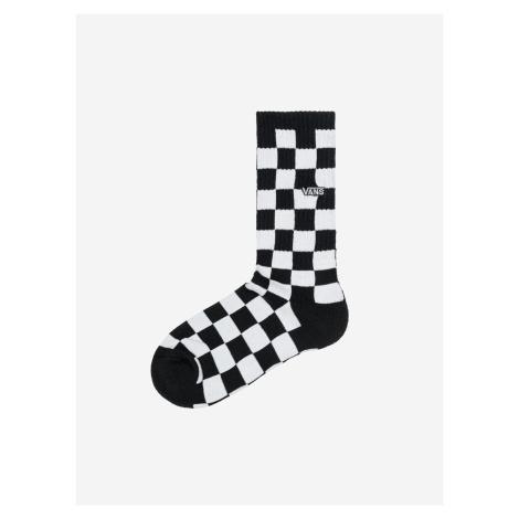 Ponožky dětské Vans Farebná