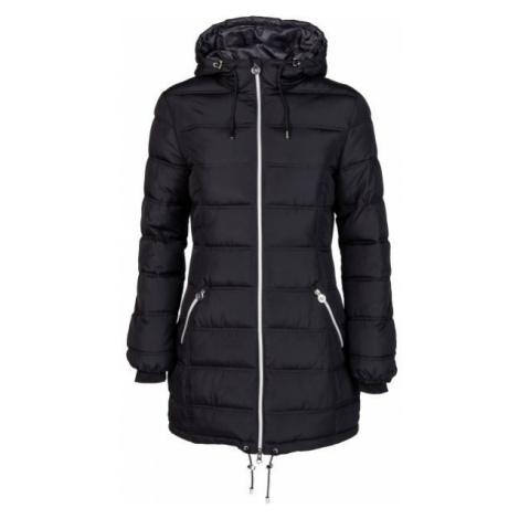 Willard AMI čierna - Dámsky kabát