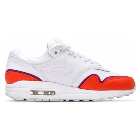 Nike W Air Max 1 Special Edition-6 biele 881101-102-6
