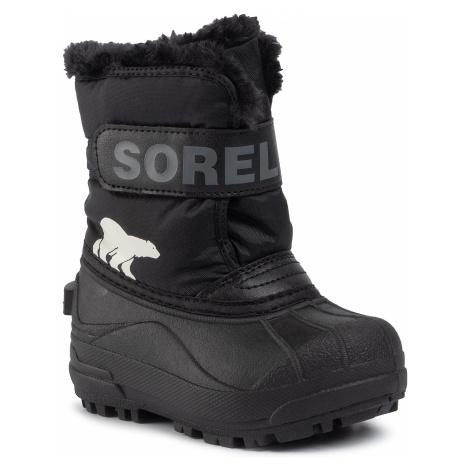 Snehule SOREL
