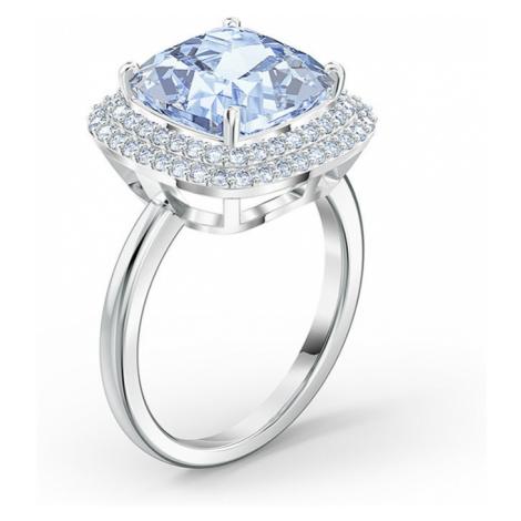 Dámske prstene Swarovski