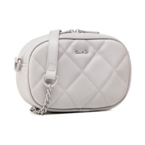 Dámské kabelky Quazi RX90029 koža ekologická