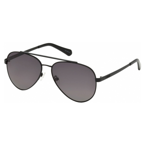Guess GU6918 02D Polarized