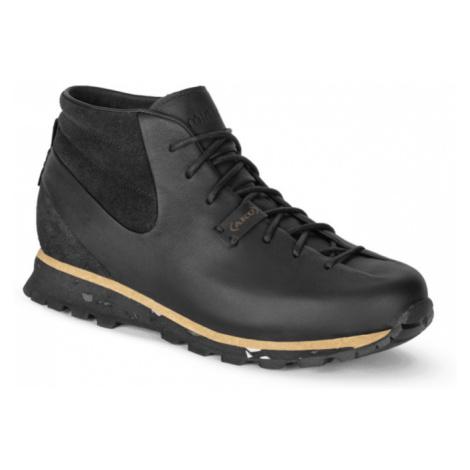 Dámske topánky AKU Minima - čierna