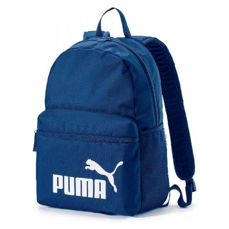 Klasický batoh Puma