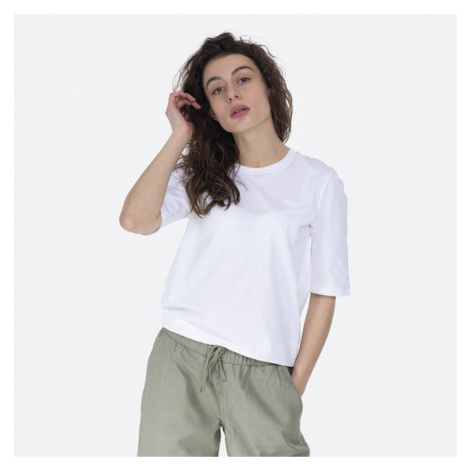 Lacoste TF9424 001
