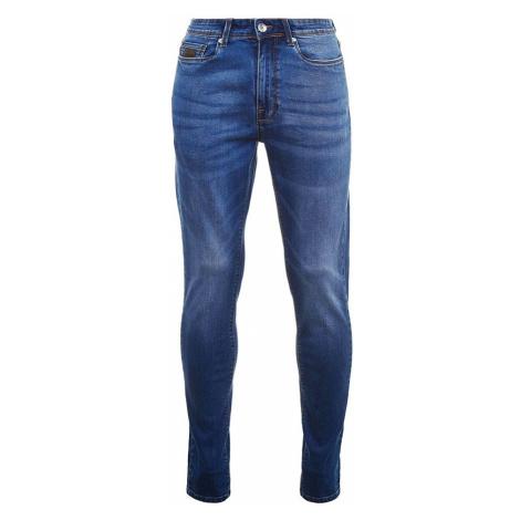Pánske džínsové nohavice VOI