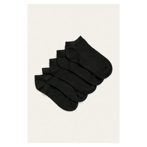 Name it - Detské ponožky (5 pak)