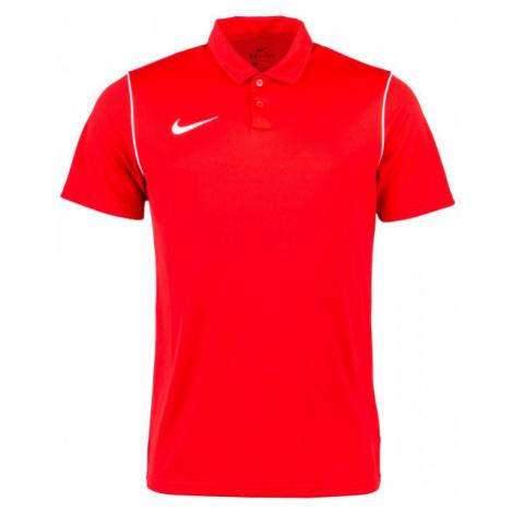 Pánske športové tričká a tielka Nike