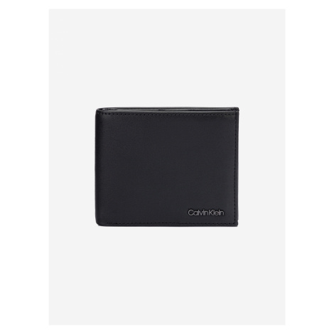 Pánske peňaženky, dokladovky a vizitkáre Calvin Klein