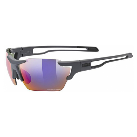 uvex sportstyle 803 colorvision small 5599