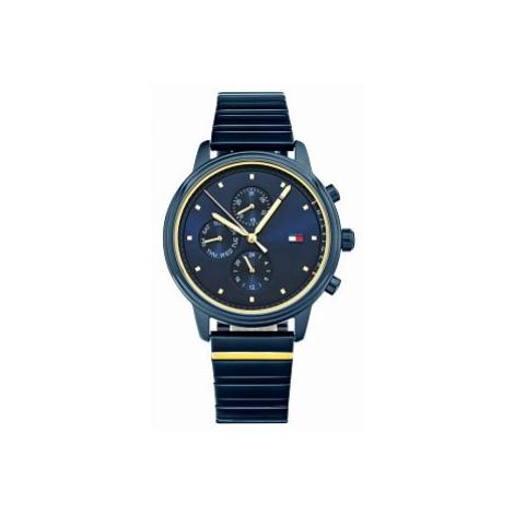 Dámske hodinky Tommy Hilfiger 1781893