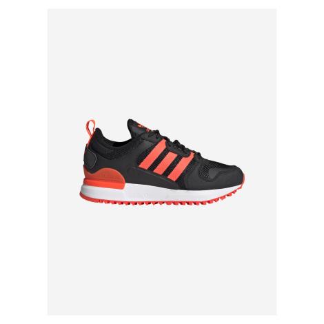 Dievčenské športové topánky Adidas