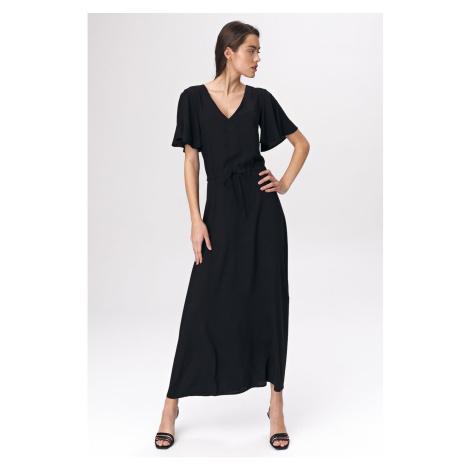 Nife Woman's Dress S137