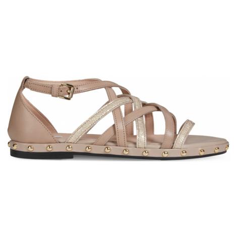 Dámske sandále Geox