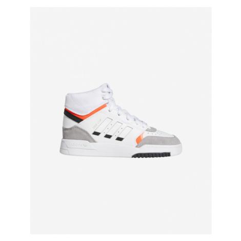 adidas Originals Drop Step Tenisky dětské Biela