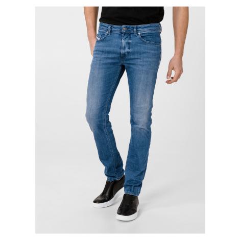 Thommer-X Jeans Diesel Modrá