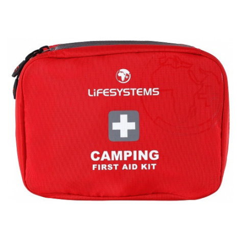 Lekárnička Lifesystems Camping First Aid Kit