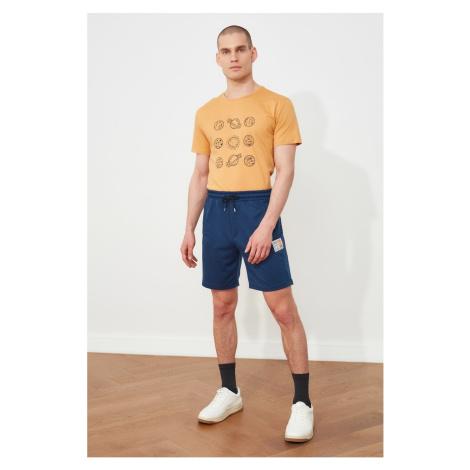Pánske športové oblečenie Trendyol