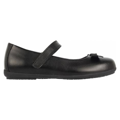 Kangol Highstead Childrens Girls Shoes