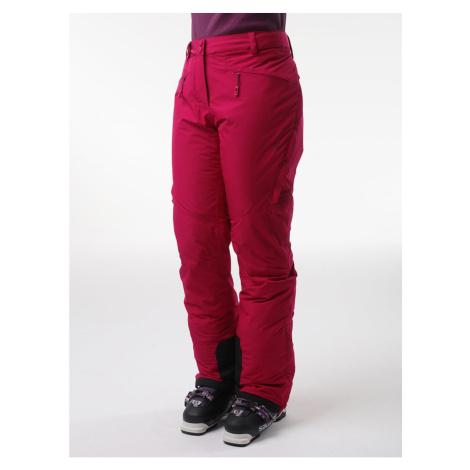 Dámske lyžiarske nohavice LOAP OLKA