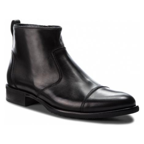 Outdoorová obuv Aldo Bruè