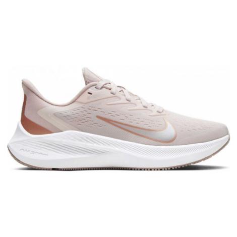 Nike ZOOM WINFLO 7 W - Dámska bežecká obuv