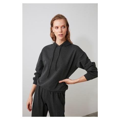 Dámska tepláková súprava Trendyol Knitted