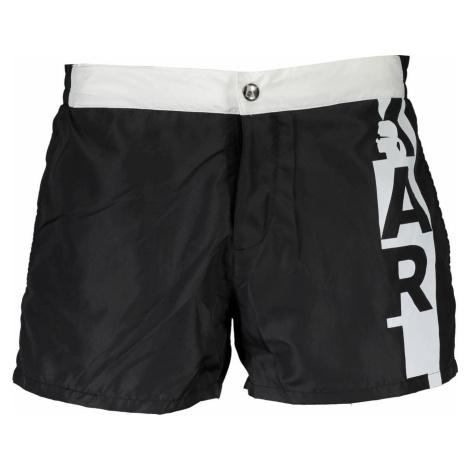 Karl Lagerfeld pánske plavky