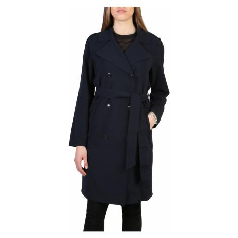 Armani dámska bunda
