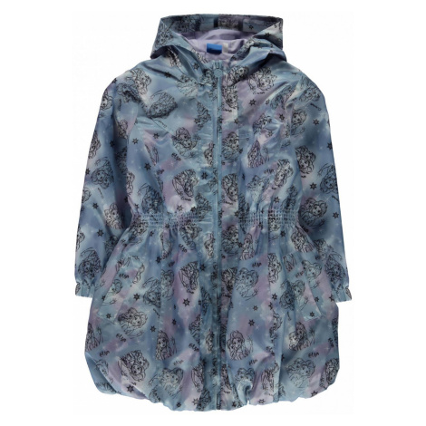 Character Rain Mac Infant Girls