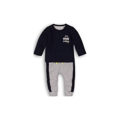 Oblečenie pre dojčatá a batoľatá Dirkje