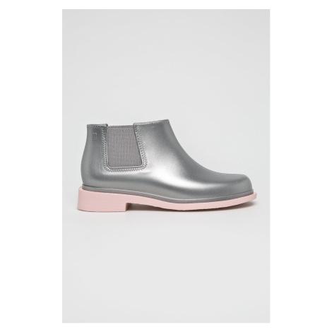 Melissa - Členkové topánky Skin