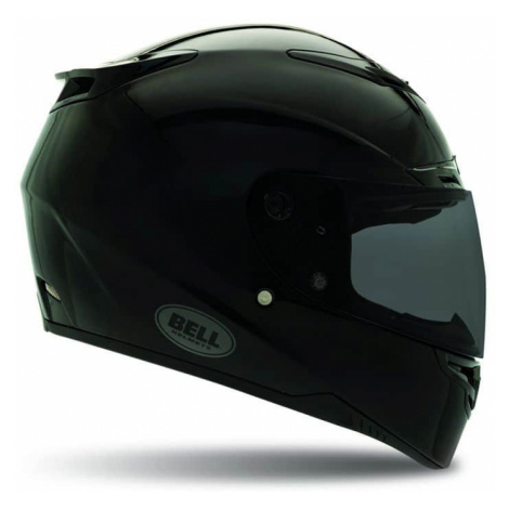 Moto prilba BELL RS-1 Solid