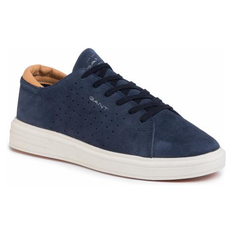 Sneakersy GANT - Fairville 20633525  Marine G69