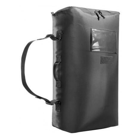 Ochranná taška Travel Cover M Tasmanian Tiger® – Čierna