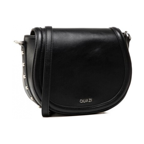 Dámské kabelky Quazi RX90021 koža ekologická