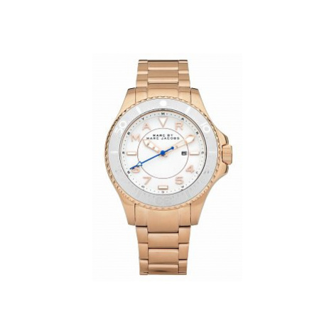 Dámske hodinky Marc Jacobs MBM3409