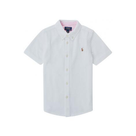 Oblečenie pre chlapcov Ralph Lauren