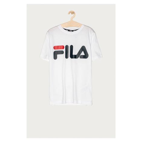 Fila - Detské tričko 134-164 cm