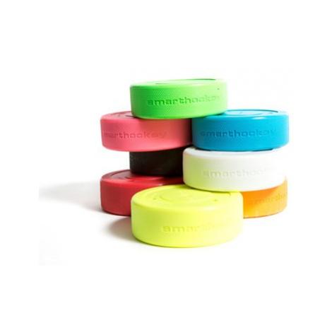 Tréningový Puk Smart Hockey Puck